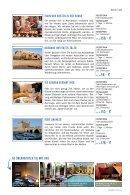 Online Katalog 2018: AFRIKA - Page 7
