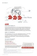 Online Katalog 2018: ASIEN - Page 4