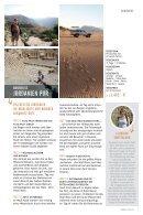 Online Katalog 2018: ASIEN - Page 7