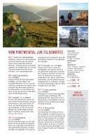Online Katalog 2018: EUROPA - Page 7