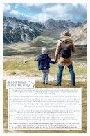Online Katalog 2018: FAMILIENREISEN - Page 2