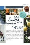 Online Katalog 2018: REISESALZ - Page 5