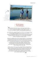 Online Katalog 2018: NORDAMERIKA & OZEANIEN  - Seite 5