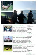 Online Katalog 2018: NORDAMERIKA & OZEANIEN  - Seite 7