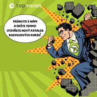 Katalog top vision - jaro 2018 neuplny