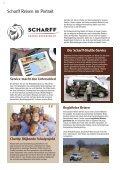 Afrika 2018 - Ausgesuchte Erlebnisreisen - Page 2