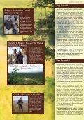 Afrika 2018 - Ausgesuchte Erlebnisreisen - Page 5