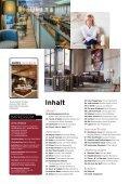 Hotel Interior 2017 - Page 4