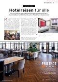 Hotel Interior 2017 - Page 5
