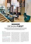 Hotel Interior 2017 - Page 6