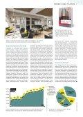 Hotel Interior 2017 - Page 7