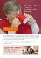 Katalog_2018_mail - Page 2