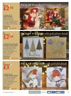 UK Kleeneze Collection Issue 2 - Page 3
