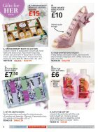 UK Kleeneze Collection Issue 2 - Page 6