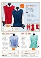 Kleiderschutz - Page 2