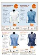 Kleiderschutz - Page 3