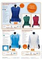 Kleiderschutz - Page 4