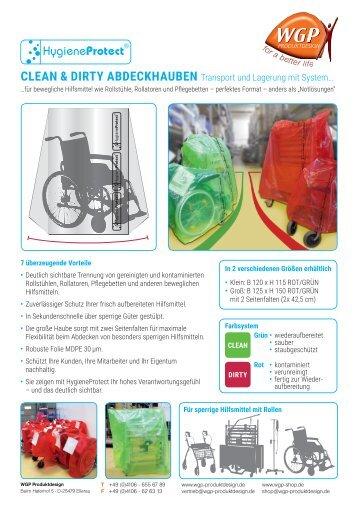 DB_dirty&clean Abdeckhauben_kunden_g