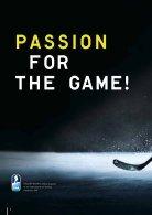 Fischer Hockey Katalog - Page 2