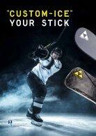 Fischer Hockey Katalog - Page 4