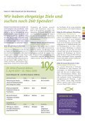 Mitteilungen, Dezember 2017 - Page 3