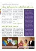 Mitteilungen, Dezember 2017 - Page 4
