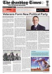 SBT Newspaper 06 Jul 17