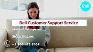 Fix Dell Error Code 2000-0142
