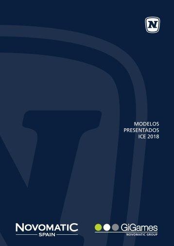 catalogo_ICE