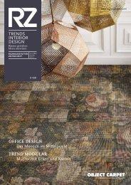 RZ Trends Interior Design