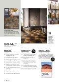 RZ Trends Interior Design - Page 4