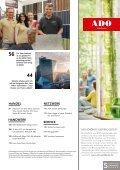 RZ Trends Interior Design - Page 5
