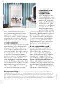 Deco Guide 2018 - Page 6