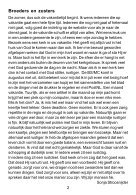 Bazuin Sions Juli-Augustus 2017 - Page 2