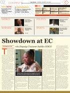 JAnuary 16 - Page 2