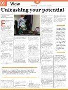 JAnuary 16 - Page 6