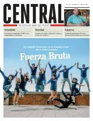 Revista Central 59