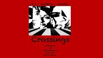crossings ISSUU PDF