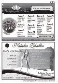 Revista FEBRERO 2018 - Page 5