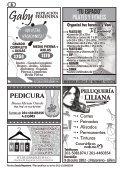 Revista FEBRERO 2018 - Page 6