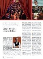 01-52-Fraenkische-Nacht-Januar-2018-Komplett - Seite 4