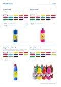 Katalog Farben & Stifte - Seite 2