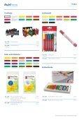 Katalog Farben & Stifte - Seite 4