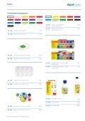 Katalog Farben & Stifte - Seite 5