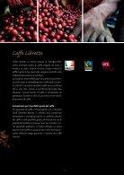 Caffè Libretto - Page 3