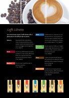 Caffè Libretto - Page 5