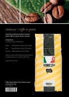 Caffè Libretto - Page 6