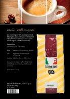 Caffè Libretto - Page 7