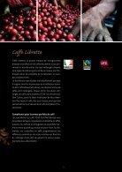 Caffe Libretto FR - Page 3
