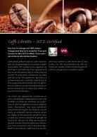 Caffè Libretto - Page 4